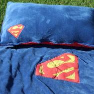 Pillows Neck Problems Home