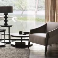 Porada Ara Armchair Furniture Modern