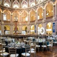 Porcelanosa Awards Architecture Interior Design Solid