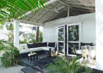 Porch Patio Your Design Questions Answered