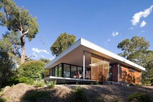 Prefabricated Homes Prebuilt Residential Australian