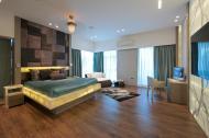 Private Apartment Mumbai Architects