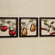 Prodigious Kitchen Artwork Ideas Wall