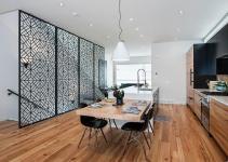 Project B95 Modern Infill Calgary Beyond Homes