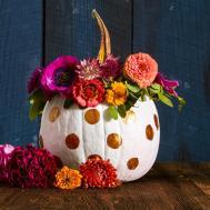 Pumpkin Designs Love 2017 Decorating