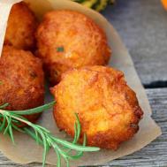 Pumpkin Recipes Can Make All Year Round Brit