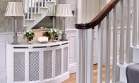 Radiator Covers Our Pick Best Ideal Home