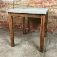 Recycled Timber Frames Eco Friendly Industrial
