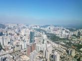 Regis Shenzhen Best Hotel Asia Beyond