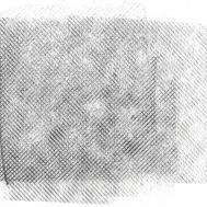 Res Light Grunge Textures Set