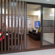Resort Home Choa Chu Kang Boxx Interior Design