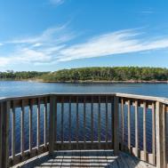Retreat Florida Guide Luxury Homes Sale