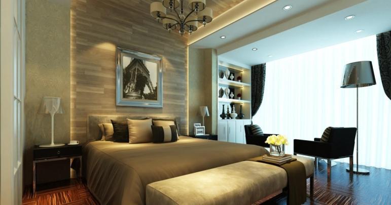 Riveting Decor Blogs 2017 Trendy Bedroom