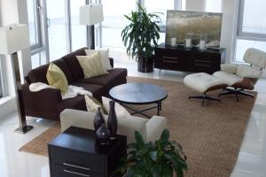 Rizanya Collection Interior Designs Men Apartments