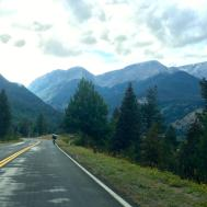 Rocky Mountain National Park Family Vacations Trips
