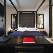 Room Cool Hyde Park Rooms Hotel Decorating Ideas