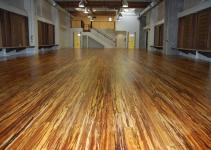 Room Design Bamboo Flooring Ideas Decobizz