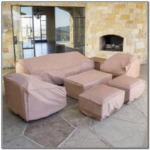 Rst Outdoor Furniture Covers Patios Pl3gjmz7kv