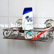 Rubber Toilet Sucker Stand Plunger Holder