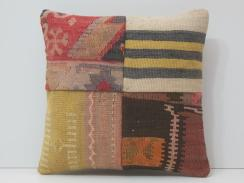 Rustic Pillow Covers Linen Great Home Decor