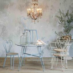 Rustic Shabby Chic Home Decor Ideasdecor Ideas