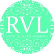 Rvl Event Design Planning Wedding Florida
