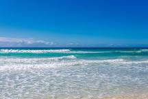 San Sabai Beach House Houses Rent New Brighton