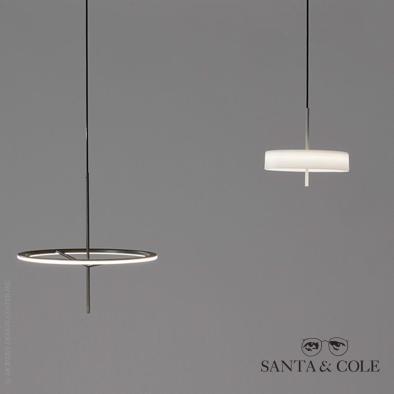 Santa Cole