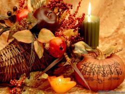Save Money Thanksgiving Dinner Roiinvesting