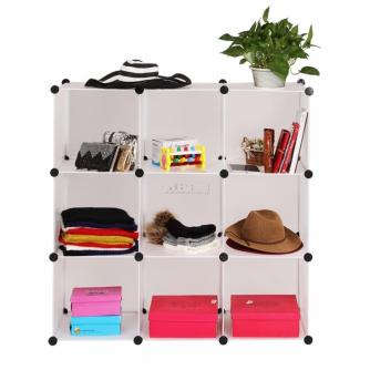 Saving Shoe Rack 2016 New Standing Tier Shelf