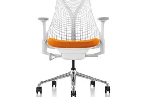 Sayl Office Chair Yves Har Herman Miller