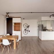 Scandinavian Home Design Defines Simplicity