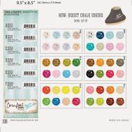 Scrapmanufaktur Projects New Ingvild Bolme Products