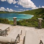 Seacove Beautiful Villa Lush Landscaping Pool