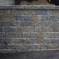 Seamless Stone Texture Designs Inspiration Modny73