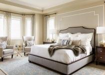 Serene Bedroom Designs Decorating Design Blog