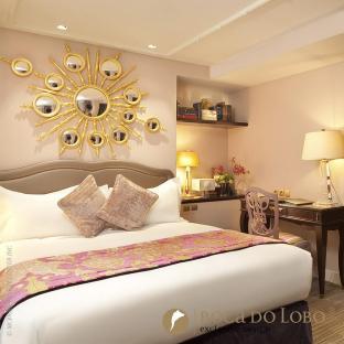 Serene Bedroom Ideas Home Decor