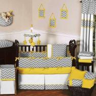 Serene Room Interior Design Nursery Mes