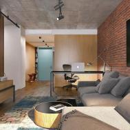 Setup Fish Tank North Dallas Apartments Rent