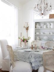 Shabby Chic Decor Home Accessories Furniture