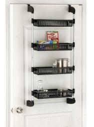 Shelves Hooks Awesome Peg Rack Heavy Duty