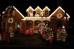 Shock Austin City Council Votes Ban Christmas Decorations