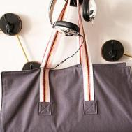 Simple Diy Yoga Mat Bag Make