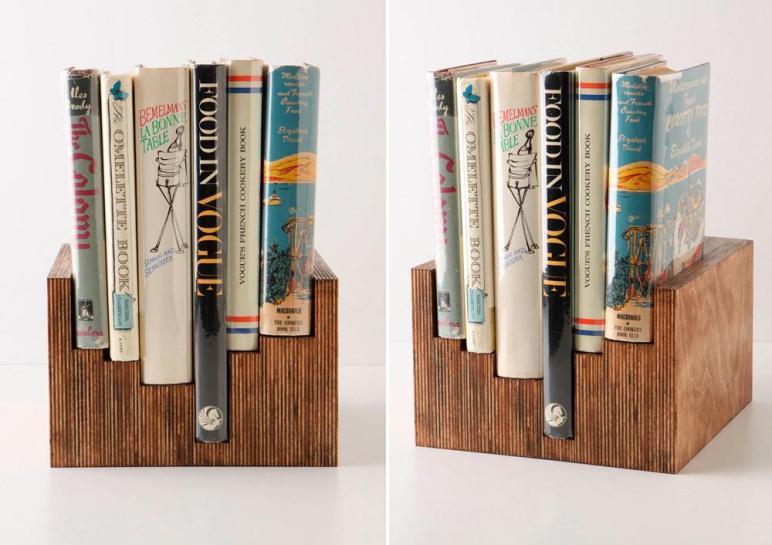 Simple Inspiring Diy Bookshelf Design Idea Plushemisphere