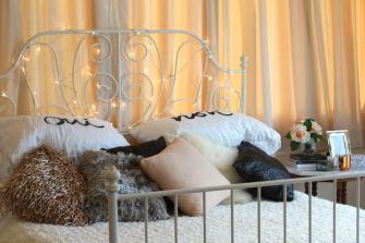 Simple Tricks Make Your Room Standout Adam Blog