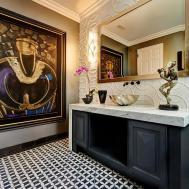 Simple Ways Awaken Your Interiors Luxe Details