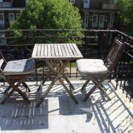 Simplicity Solace Apartments Rent Montr