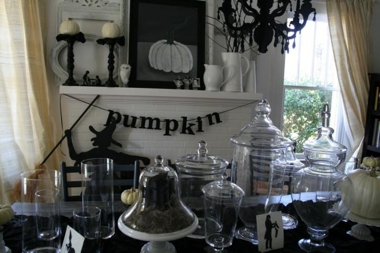 Simply Sophisticated Events Blog Wordless Wednesday
