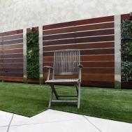 Singing Gardens San Diego Zen Garden Designer Designing