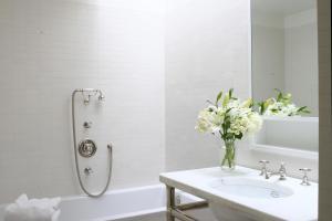 Skylight Bathroom John Reimnitz Architect Jrapc